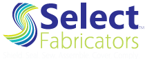 Select Fabricators Inc
