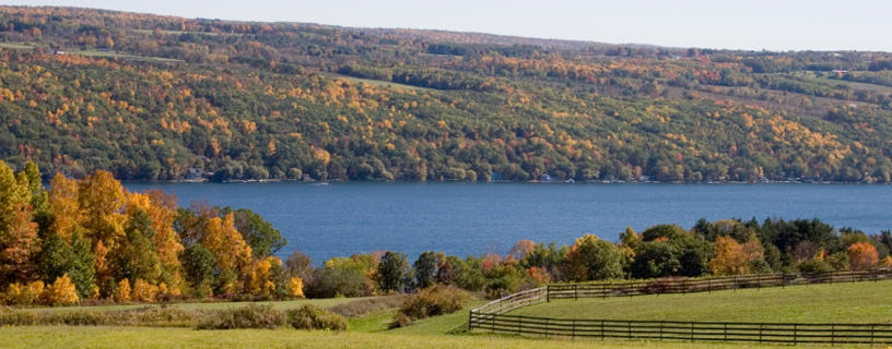 Select Fabricators is located in New York USA