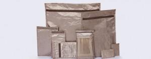 Shielding-Pouches