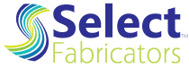 Select Fabricators, Inc.