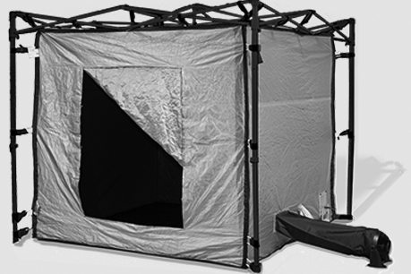 Select-A-Shield Faraday Cage Tent Enclosure