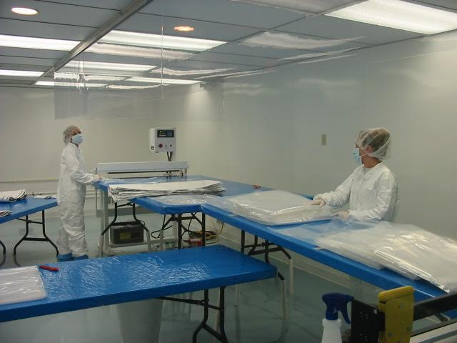 select cleanroom1