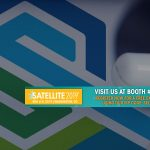 Join Select Fabricators at SATELLITE 2019 May 6-9th in Washington D.C.