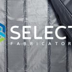 Welcome to the New Select Fabricators RF Shielding Website