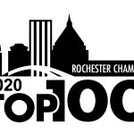 Select Fabricators Named to 2020 Rochester Chamber Top 100 List of Fastest-Growing, Privately Owned Companies