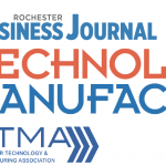 Select Fabricators Chosen as Technology & Manufacturing Finalist