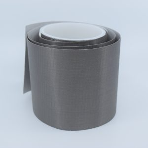 RF Shielded Conductive Tape
