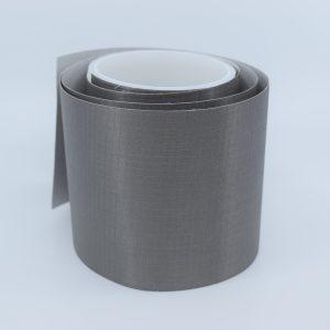 RF Shielded Conductive Tape