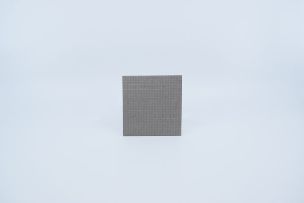RF Shielded Patch